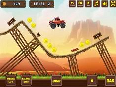 giochi monster truck 106 giochi gratis pomu