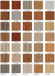 Cheap Vinyl Plank Flooring 100 Waterproof China Manufacturer Vinyl Flooring View Vinyl