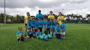 disney thanksgiving soccer tournaments doral soccer club