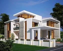 Arabian Model House Elevation Kerala 2978 Sq Ft Kerala Home Elevation Jpg 960 768 Elevations