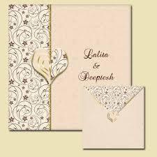 wedding invitations prices hindu wedding invitations gangcraft wedding invitation cards