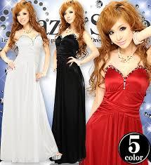 dazzy store christine soaku かわいいギャル dazzy store dress shop