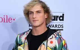 Logan Paul Executive Refuses To Rule Out Further Collaboration With