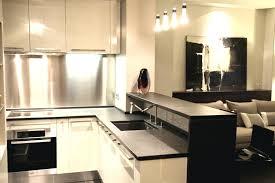 am agement cuisine petit espace amenagement cuisine surface amenagement cuisine