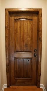 Interior Wood Door Notable Interior Wood Door Best Wood Interior Doors Ideas On