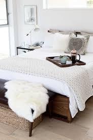 Cream Colored Comforter Ponad 25 Najlepszych Pomysłów Na Pintereście Na Temat Tablicy