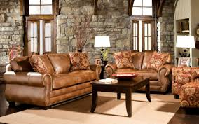 prominent furniture ideas for living room contemporary tags