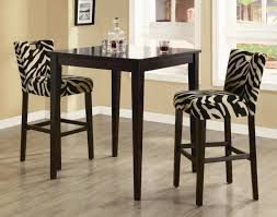 Garden Bar Table And Stools Furniture Bar Table And Stools Set Home Bar Table U201a Bar Stool
