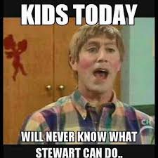 Stewart Mad Tv Meme - mad tv stuart home facebook