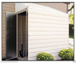 Backyard Storage Solutions 18 Best Backyard Storage Solutions Images On Pinterest Backyard