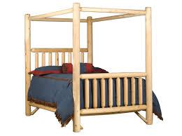 Best Home Furnishings In Frankfort Indiana Log Furniture U0026 Railing Rocky Top Furniture