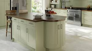 top kitchen images uk on home decoration ideas with kitchen images