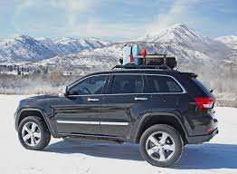 jeep grand cherokee all terrain tires 14 best all jeeps all the time images on pinterest cars grand