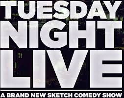 audition calgary sketch comedy ensemble u2013 tuesday night live