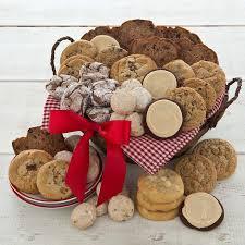 Nut Baskets Nuts Baskets In Gourmet Baskets Easy Gourmet Cooking Popular
