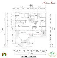 floor plan program architecture free floor plan software simple to use truly unique