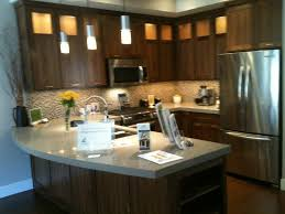 Transitional Kitchen Designs by Kitchen Designs For Townhouses Townhouse Kitchen Remodel