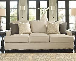 sofas u0026 couches ashley furniture homestore