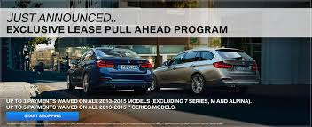bmw financial services number bmw financial services phone number usa bmw images