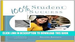 Critical Thinking for Students   Roy Van Den Brink Budgen     Download Amy Johnson AP     Physics   Crash Course Book   Online  Advanced Placement  AP  Crash