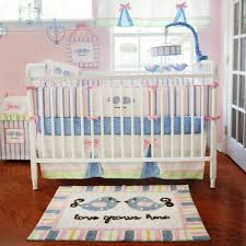 baby nursery attractive baby room idea using white crib and cozy