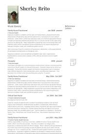 Nurse Practitioner Resume Template Nurse Resume 11 Free Word Pdf Documents Download Healthcare