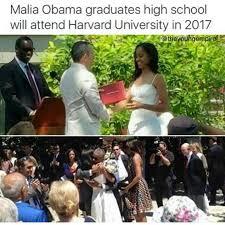 Black Girl Wedding Dress Meme - follow badgalronnie real pinterest black girls black
