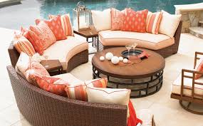 custom sofa ottomans and outdoor chaises home furniture design by bahama bahama collection bahama furniture