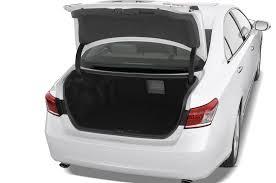 lexus lc 500 trunk lexus investigating 2013 gs is es trunk releases after consumer