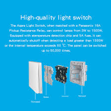 100 neutral wire switch 3 way switch help devices u0026