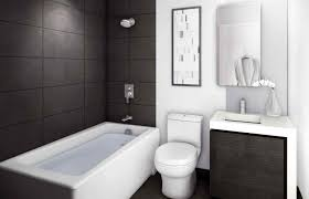 bathroom design small delightful small half bathroom ideas on a