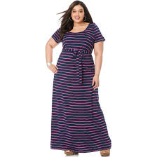 15 great places to shop for plus size maternity clothing plus