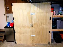 Bathroom Amusing Metal Garage Storage Bathroom Amusing Garage Cabinets Cheap Best Design Ideas Xtreme
