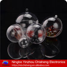 china decoration balls china decoration balls manufacturers and