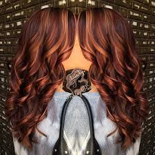 best summer highlights for auburn hair image result for brown hair with red and caramel highlights hair
