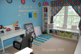Organizing Kids Rooms by Top 5 Lessons I Have Learned While Professionally Organizing Kids