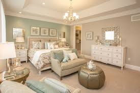 Condo Bedroom Furniture by Mattamy Homes Bedroom Colour Decor For The Home Pinterest