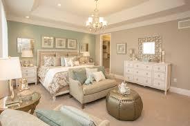 Mattamy HomesBedroom Colour Decor For The Home Pinterest - Beige bedroom designs