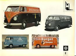 old volkswagen type 3 volkswagen split window logo buses cartype