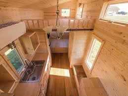 tumbleweed homes interior meet farallon and roanoke tumbleweed tiny house company s newest