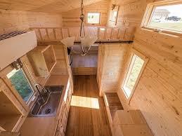 meet farallon and roanoke tumbleweed tiny house company u0027s newest