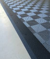 plate transition strips for your garage tile all