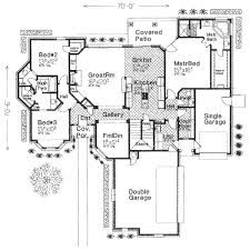 house plans monster house plans designs monster house plans pansy s house