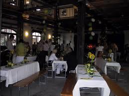Wohnzimmer Hallein Event Locations In Salzburg Bis 300 Personen Catering Von Rent A