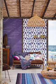 Wohnzimmer Orientalisch Die Besten 25 Orientalische Tapeten Ideen Auf Pinterest