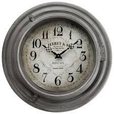 french wall clock wall clocks decoration