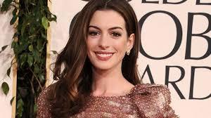 Anne Hathaway Vanity Fair Watch Hollywood Style Stars Hollywood Style Star Anne Hathaway