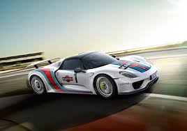martini racing 2015 porsche 918 spyder weissach martini racing photos specs and