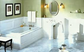 cheap bathroom remodeling ideas bathroom design layout ideas archives bathroom remodel on a