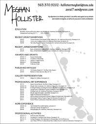 makeup artist business plan sample pdf makeupink co